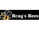 Bray's Bees