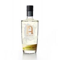 Anno 60sq Elderflower & Vodka 700ml Bottle
