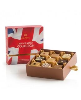 Fudge Kitchen Best of British Collection 195g