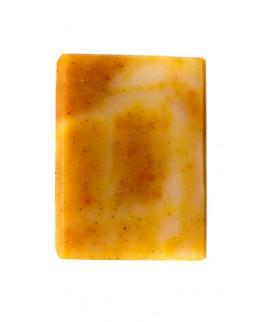 Kentish Soap Company Blissful Soap Bar