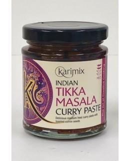 Karimix Tikka Massala Curry Paste 175g