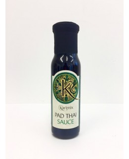 Karimix Pad Thai Sauce 250ml