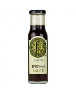 Karimix Teriyaki Sauce 250ml