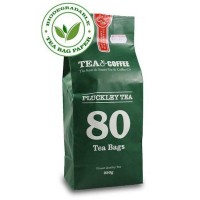 Kent and Sussex Pluckley Tea 80 bags