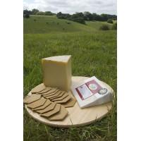 Winterdale Shaw Kentish Cheese 160g