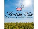 Kentish Oils