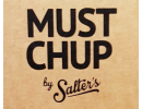 Must Chup