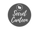 Secret Canteen