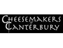 Cheesemakers of Canterbury