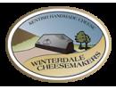 Winterdale Cheesemakers