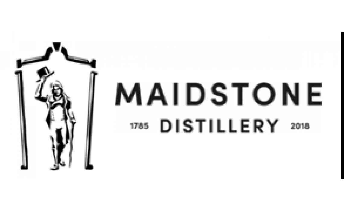 Maidstone Distillery